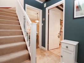 6 Yew Tree Cottages - Cotswolds - 1055468 - thumbnail photo 2