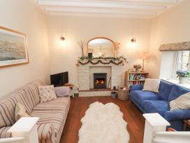 6 Yew Tree Cottages - Cotswolds - 1055468 - thumbnail photo 3