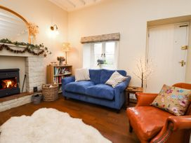 6 Yew Tree Cottages - Cotswolds - 1055468 - thumbnail photo 4