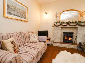 6 Yew Tree Cottages - Cotswolds - 1055468 - thumbnail photo 5