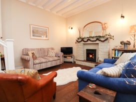 6 Yew Tree Cottages - Cotswolds - 1055468 - thumbnail photo 6