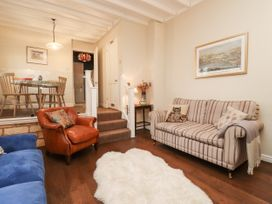 6 Yew Tree Cottages - Cotswolds - 1055468 - thumbnail photo 7