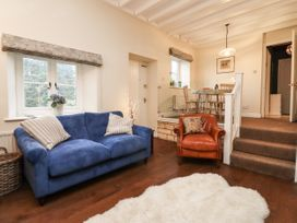6 Yew Tree Cottages - Cotswolds - 1055468 - thumbnail photo 8