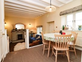 6 Yew Tree Cottages - Cotswolds - 1055468 - thumbnail photo 9