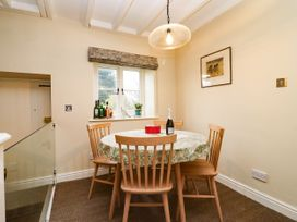 6 Yew Tree Cottages - Cotswolds - 1055468 - thumbnail photo 10