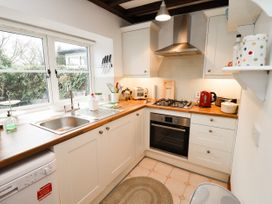 6 Yew Tree Cottages - Cotswolds - 1055468 - thumbnail photo 11