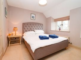 6 Yew Tree Cottages - Cotswolds - 1055468 - thumbnail photo 12