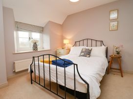 6 Yew Tree Cottages - Cotswolds - 1055468 - thumbnail photo 16