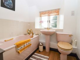 6 Yew Tree Cottages - Cotswolds - 1055468 - thumbnail photo 17