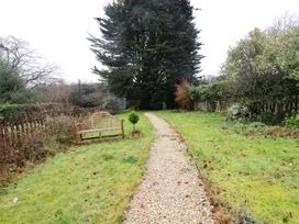 6 Yew Tree Cottages - Cotswolds - 1055468 - thumbnail photo 18