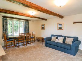 St. Peters Cottage - Lake District - 1055532 - thumbnail photo 5