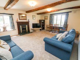 St. Peters Cottage - Lake District - 1055532 - thumbnail photo 4