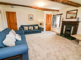 St. Peters Cottage - Lake District - 1055532 - thumbnail photo 6