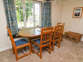 St. Peters Cottage - Lake District - 1055532 - thumbnail photo 9