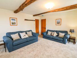 St. Peters Cottage - Lake District - 1055532 - thumbnail photo 7