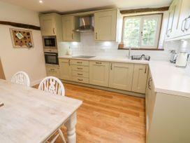 St. Peters Cottage - Lake District - 1055532 - thumbnail photo 11