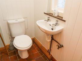 St. Peters Cottage - Lake District - 1055532 - thumbnail photo 13