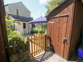 St. Peters Cottage - Lake District - 1055532 - thumbnail photo 23