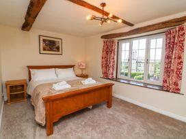 St. Peters Cottage - Lake District - 1055532 - thumbnail photo 15