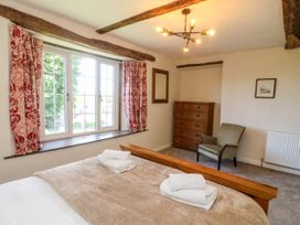St. Peters Cottage - Lake District - 1055532 - thumbnail photo 16