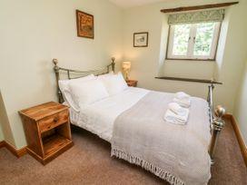 St. Peters Cottage - Lake District - 1055532 - thumbnail photo 17