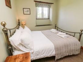 St. Peters Cottage - Lake District - 1055532 - thumbnail photo 18