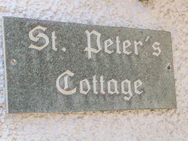 St. Peters Cottage - Lake District - 1055532 - thumbnail photo 3
