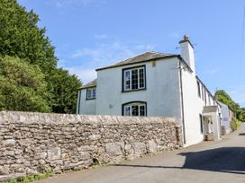 St. Peters Cottage - Lake District - 1055532 - thumbnail photo 25