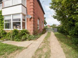 1 bedroom Cottage for rent in Dorchester
