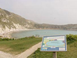 Briar Way - Dorset - 1055545 - thumbnail photo 32