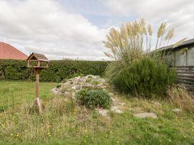 Briar Way - Dorset - 1055545 - thumbnail photo 28