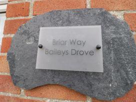 Briar Way - Dorset - 1055545 - thumbnail photo 4