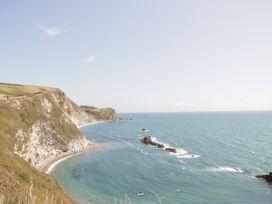 Briar Way - Dorset - 1055545 - thumbnail photo 24
