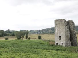 Jacob's Meadow - Shropshire - 1055555 - thumbnail photo 24