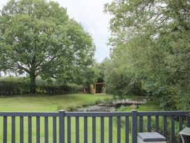Jacob's Meadow - Shropshire - 1055555 - thumbnail photo 21