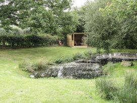 Jacob's Meadow - Shropshire - 1055555 - thumbnail photo 22