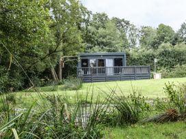 Jacob's Meadow - Shropshire - 1055555 - thumbnail photo 4