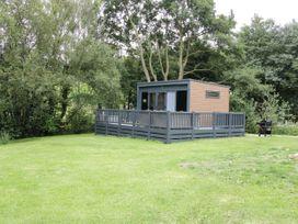 Jacob's Meadow - Shropshire - 1055555 - thumbnail photo 3
