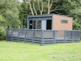 Jacob's Meadow - Shropshire - 1055555 - thumbnail photo 1