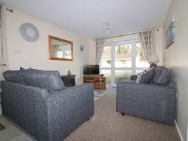 Blue Sky Cottage - Cornwall - 1055556 - thumbnail photo 2