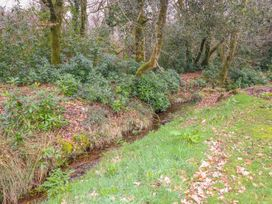 Blue Sky Cottage - Cornwall - 1055556 - thumbnail photo 13