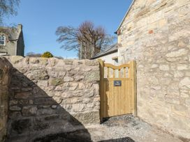 The Stables - Northumberland - 1055557 - thumbnail photo 22