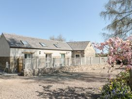 The Stables - Northumberland - 1055557 - thumbnail photo 2