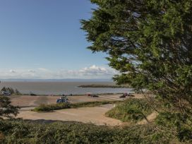 15 Heol Eryr Mor - South Wales - 1055568 - thumbnail photo 30