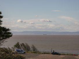 15 Heol Eryr Mor - South Wales - 1055568 - thumbnail photo 31