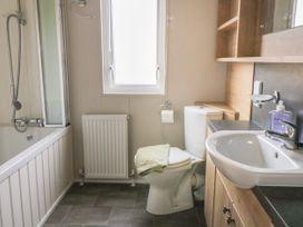Daisy Lodge - Whitby & North Yorkshire - 1055603 - thumbnail photo 12
