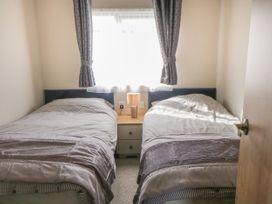 Daisy Lodge - Whitby & North Yorkshire - 1055603 - thumbnail photo 13