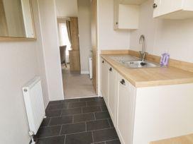 Daisy Lodge - Whitby & North Yorkshire - 1055603 - thumbnail photo 14