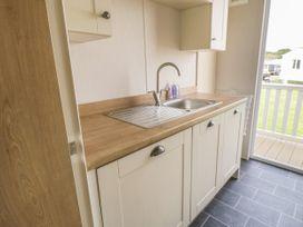 Daisy Lodge - Whitby & North Yorkshire - 1055603 - thumbnail photo 15