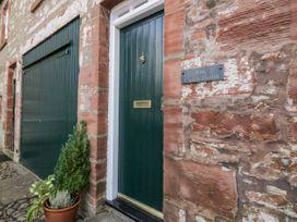 The Coach House - Scottish Lowlands - 1055614 - thumbnail photo 3